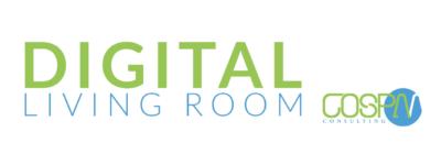 DigitalLivingRoomGospa