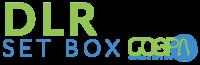 DLR_setbox_trasparente_MOD
