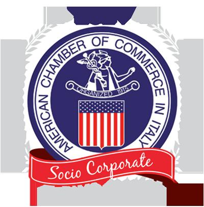 simbolo-camera-di-commercio-americana-2021